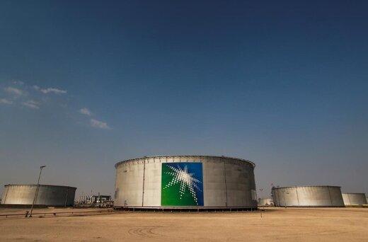 نفت عربستان گرانتر میشود