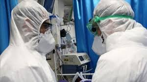 شناسایی ۱۵۹ مورد جدید ابتلا به کرونا در کرمانشاه/ تعداد مبتلایان به ۵۰۳۱ نفر رسید