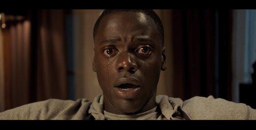 داستانهای دردناکی که سیاهپوستان آمریکا تعریف میکنند