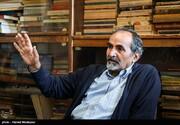 شعار مشترک اصولگرایان و اصلاحطلبان در انتخابات ۱۴۰۰ /انتخابات آمریکا تاثیری بر انتخابات ریاست جمهوری ایران دارد؟