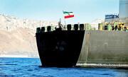 قدرتنمایی ایران در حیاط خلوت آمریکا /چرا ترامپ تهدیداتش علیه نفتکشهای ایرانی را عملی نکرد؟
