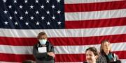 قربانیان کرونا در آمریکا از 105 هزار نفر گذشت