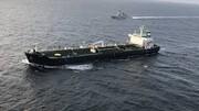 فایننشالتایمز: تبادل پیام میان تهران و واشنگتن درباره نفتکشهای ایران