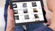 شما نظر بدهید/عدم درج قیمت مسکن و خودرو در سایتها چه تاثیری بر بازار گذاشته است