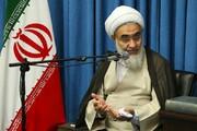 """""""تحریریه""""  باید با آزادگی کامل و بدون وابستگی اخبار را منتشر کند"""
