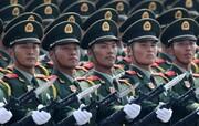 چین سوپرسرباز تشکیل میدهد/سربازانی باهوشتر،پرقدرت و بدون احساس درد!