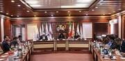 طرح سئوال از شهردار بندرعباس به حد نصاب نرسید + واکنش رئیس شورای شهر