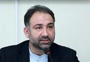 مدیرکل سابق ارشاد استان اصفهان دلیل استعفایش را تشریح کرد