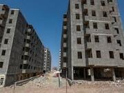 سامانه الکترونیکی ساخت و ساز روستایی کشور در استان گلستان راهاندازی شد