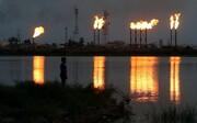 جنگ تازه نفتی در راه است؟