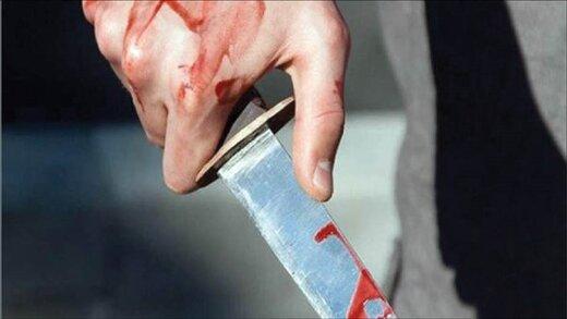 دعوای قدیمی با قتل جوان 33 ساله در مغازه کبابی،تمام شد