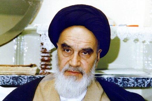 بازخوانی یک توصیه مهم امام خمینی: اگر خلافی کردم همه هجوم آورید که چرا این کار را میکنی؟من سر جایم می نشینم /سکوت دربرابر خلافکاری جایز نیست