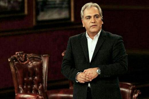 ببینید   انتقاد شدید در شبکههای اجتماعی از مهران مدیری برای این حرفها