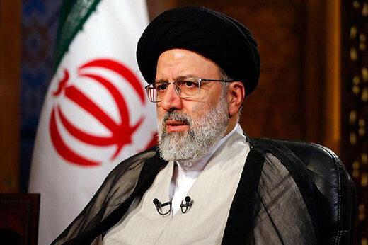 ببینید   روایت حجت الاسلام والمسلمین رئیسی از آمریکای بینقاب