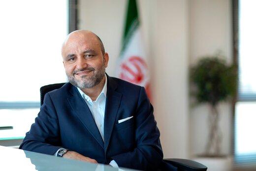 ناگفته های طلایی مرد موفق بازار سرمایه ایران از پشت پرده های سرمایه گذاری این روزهای مردم در بازار بورس