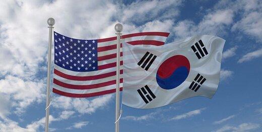 ذوقزدگی کرهایها از ارسال محمولهای ناچیز با پول مردم ایران/ واکنش منفی ایرانیها