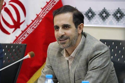 ویژهبرنامههای صداوسیمای یزد در روزهای ۱۴ و ۱۵ خرداد