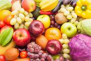 میوه گران می شود