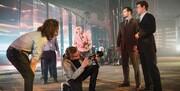 ادامه فیلمبرداری «ماموریت غیرممکن۷» ازشهریور