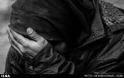 ورود پلیس به موضوع جمعآوری زنان معتاد متجاهر