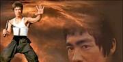 مبارزه با نژادپرستی روایت مستند جدید «بروس لی»