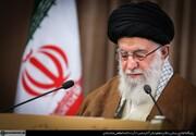 پخش زنده بیانات رهبر انقلاب در اولین روز از هفته دفاع مقدس