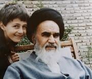 سه نصیحت جالب امام به سیدحسن خمینی چه بود؟