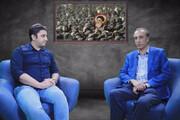 ببینید | رازگشایی محمدرضا حیاتی از نقش همتی رئیس کل بانک مرکزی در خواندن خبر رحلت امام(ره)