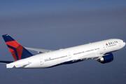 ببینید | هواپیمای دلتا ناوگان مکدانل داگلاس MD88 و MD90 بازنشسته شد!