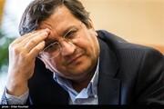 واکنش روزنامه اصلاح طلب به احتمال نامزدی همتی در انتخابات1400: کارنامه درخشانی ندارد