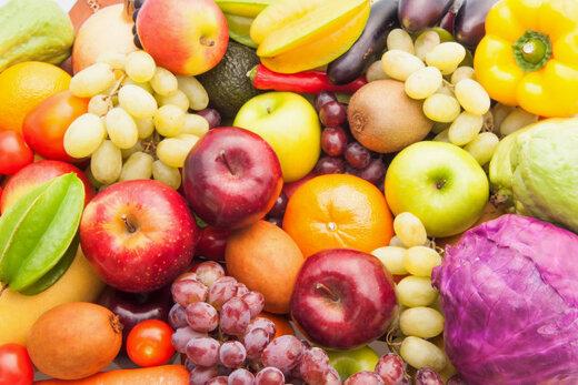 آخرین قیمت میوه و ترهبار در بازار/ موز چقدر قیمت خورد؟