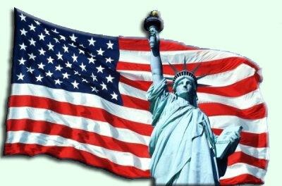 آمریکا چند تریلیون دلار بدهی دارد؟