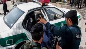 محکومیت ۵۰ هنجارشکن فضای مجازی در مازندران
