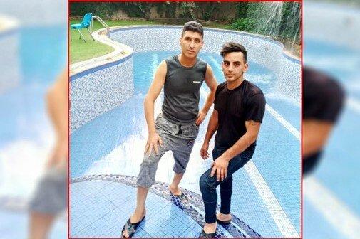 قتل مرموز دو جوان آبادانی در خانه باغ اجارهای