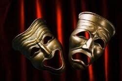 سومین دوره جشنواره نمایشنامهنویسی گیلان به یاد «استاد پورسیفی» برگزار میشود