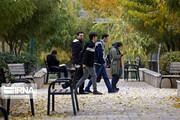 تایمز رتبهبندی کرد: ۵ دانشگاه ایران در لیست ۱۰۰ دانشگاه برتر آسیا