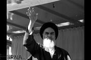 آشنایی بیشتر با زندگی امام خمینی(ره) در چهار مستند جدید