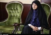 عضو شورای تهران: لابی وزارت خارجه و نمایندگان قم، دستگاه زبالهسوز را به قم فرستاد