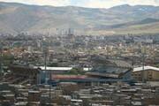 افتتاح ورزشگاه ناقص بلای جان تیم مدعی ۹۰ ارومیه