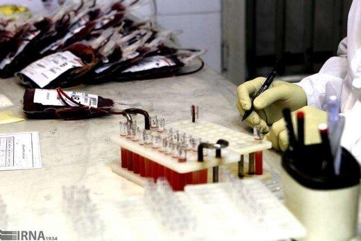 چربی خون بد ایرانیها بالاتر از میانگین جهانی است