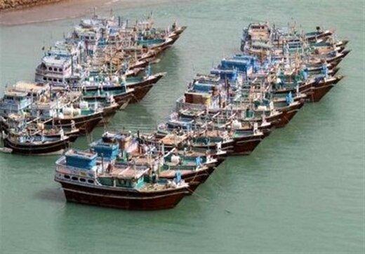 ورود موقت در کشاکش دو ابلاغیه حمایت از توسعه صادرات و بازگشت ارز