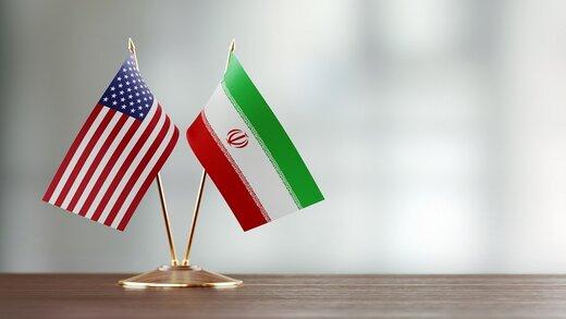 اشتباه محاسباتی آمریکا علیه ایران