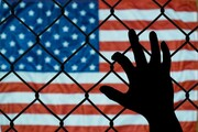 آیا زمان بایکوت کردن آمریکا فرا رسیده است؟
