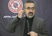 وارد موج دوم شیوع کروناویروس در ایران شدهایم؟/ توضیحات وزارت بهداشت