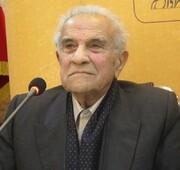 وزیر فرهنگ، درگذشت محمود علمی را تسلیت گفت