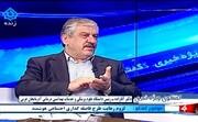 رشد  آمار مبتلایان به کرونا در آذربایجانغربی
