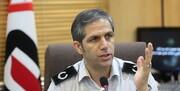 آتشسوزیهای اخیر در تهران عمدی بود؟/ پاسخ سخنگوی سازمان آتش نشانی