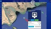 پیگیری وزارت امور خارجه برای وضعیت سرنشینان شناور غرق شده ایرانی