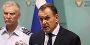 یونان، ترکیه را تهدید به حمله نظامی کرد: آماده حمله هستیم