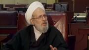 ببینید | مرد شماره یک اطلاعات ایران در دهه ۶۰: آیتالله خامنهای آرزوی شهادت داشت، ولی قدرت نه